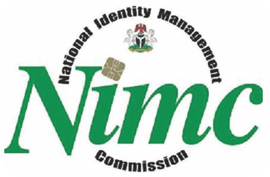 National Identification Nigeria