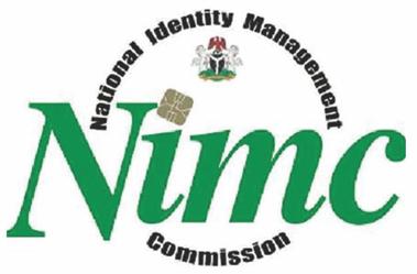 National Identification Nigeria